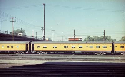 Pullman_American-Eagle_Salt-Lake-City_Sep-17-1962_Vic-Oberhansley-photo