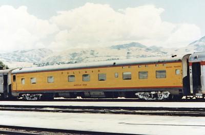 Pullman_American-Home_Salt-Lake-City_Jul-24-1966_Vic-Oberhansley-photo