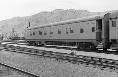Pullman_American-Ensign_Salt-Lake-City_Aug-25-1957_Vic-Oberhansley-photo