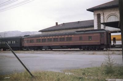Pullman_Adamsdale_Salt-Lake-City_Oct-9-1961_Vic-Oberhansley-photo