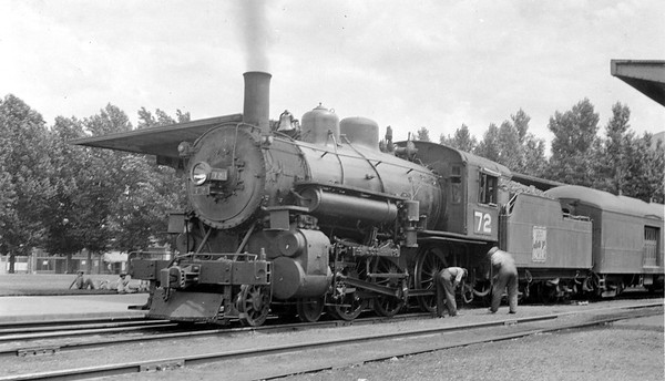 wp_4-6-0_72_salt-lake-city_jul-5-1933_arthur-petersen-collection