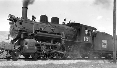 wp_4-6-0_101_salt-lake-city_may-3-1934_arthur-petersen-photo