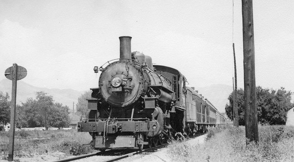 wp_4-6-0_78_salt-lake-city_jul-1932_arthur-petersen-photo