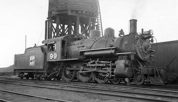 wp_4-6-0_99_salt-lake-city_aug-1932_arthur-petersen-photo