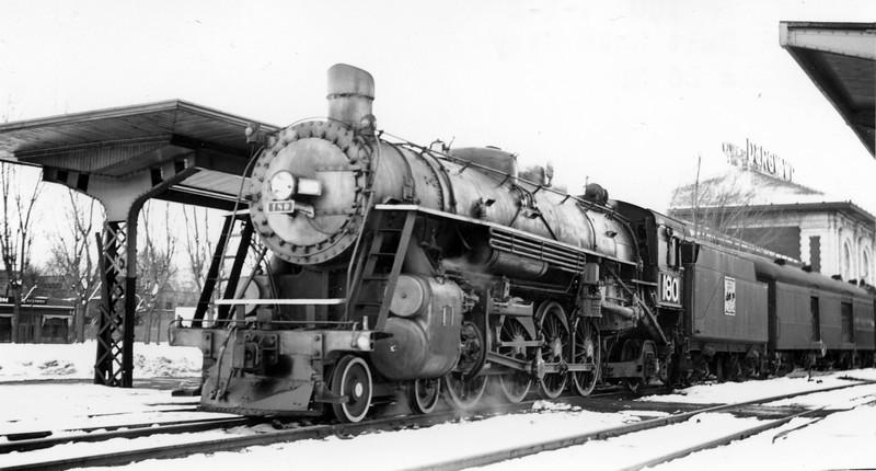 wp_4-8-2_180_salt-lake-city_feb-26-1939_arthur-petersen-photo