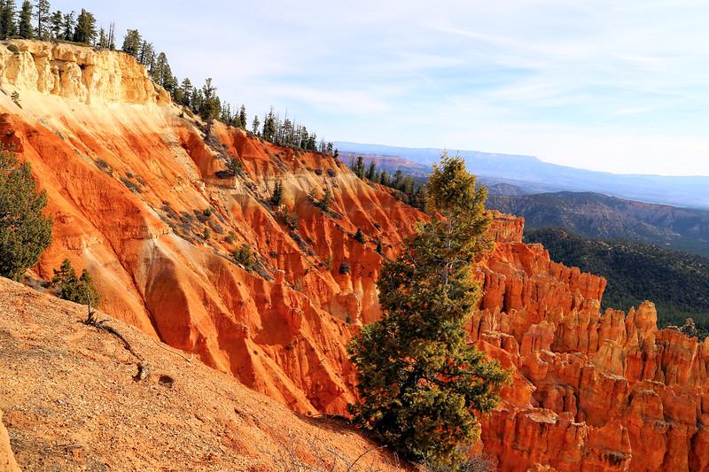 Bryce Canyon 28 4.2017.jpg