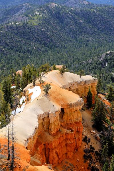 Bryce Canyon 14 4.2017.jpg