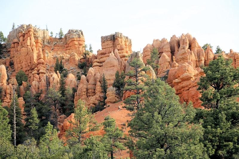 Bryce Canyon_Red Canyon Entrance 1.jpg
