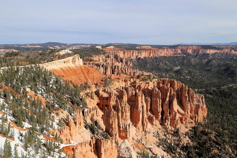 Bryce Canyon 22 4.2017.jpg