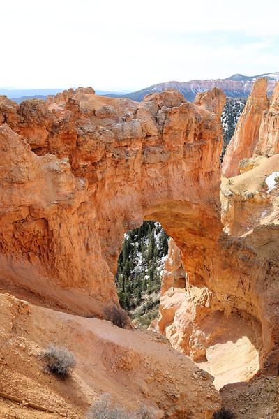 Bryce Canyon 34 4.2017.jpg