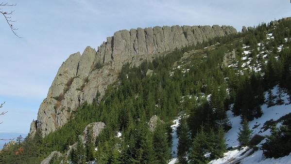 IMG_2283 Panorama.jpg