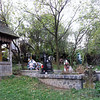 IMG_2177 Panorama.jpg
