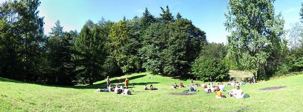 IMG_1541 Panorama.jpg