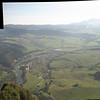 IMG_1575 Panorama.jpg
