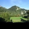 IMG_1587 Panorama.jpg