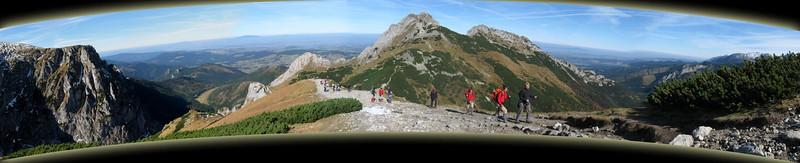 panorama1b.jpg