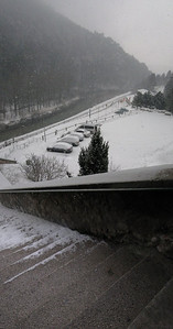 IMG_3300 Panorama.jpg