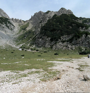 IMG_1382 Panorama.jpg