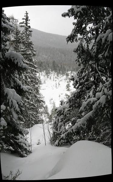 IMG_3503 Panorama.jpg