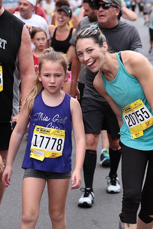 The 2019 Boilermaker is for all ages!