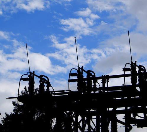 Utility & Power