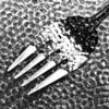 Ripple Fork