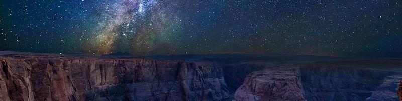 Steve-Porter-HorseshowBend-Astrophotography-Milky-Way-Night-PhotographyBNR3