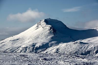 Syðstasúla