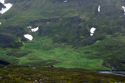 Grund í Víðidal