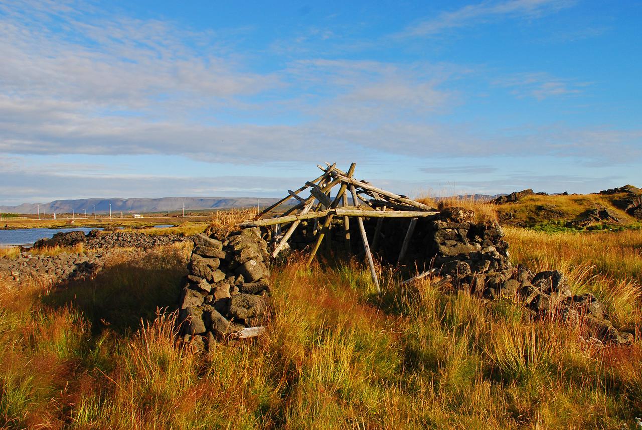 Við Þýskubúð