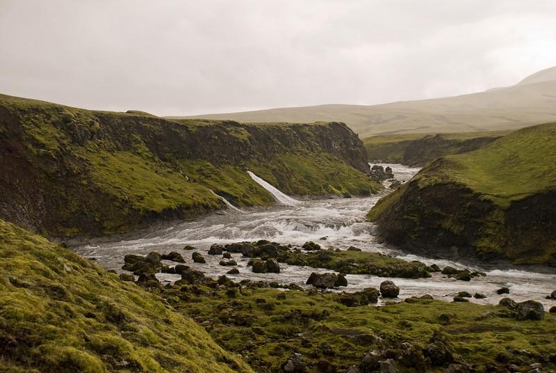 Syðri-Ófæra