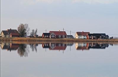Stenshamn