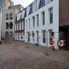 Amersfoort - Appelmarkt