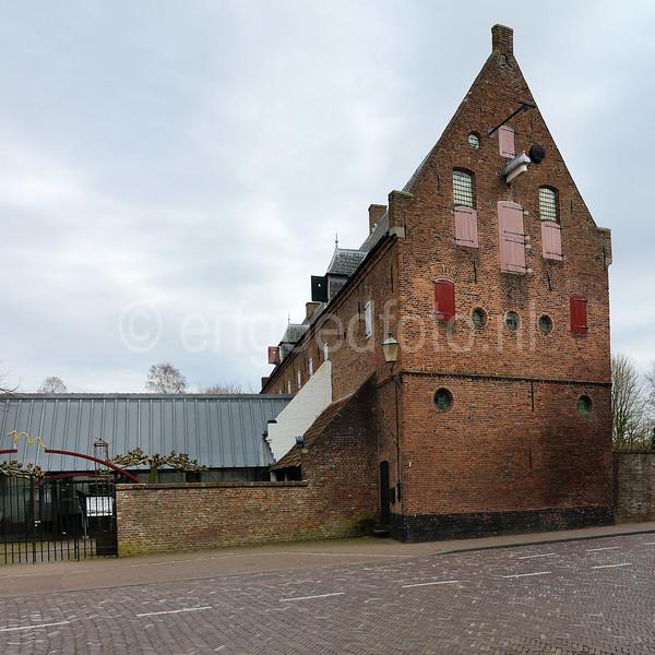 Amersfoort - Marienhof