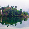 Naukuchiatal, Uttarakhand, India