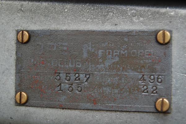 2007_0714Bild0023