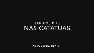 Nas Catatuas