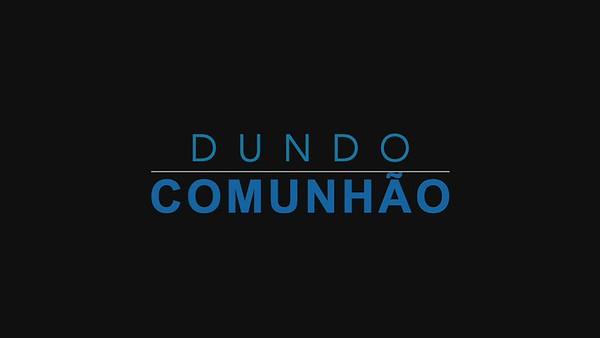 Dundo Comunhao VP