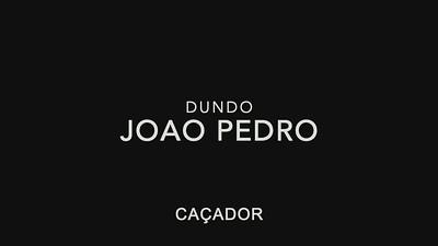 JP Caçador