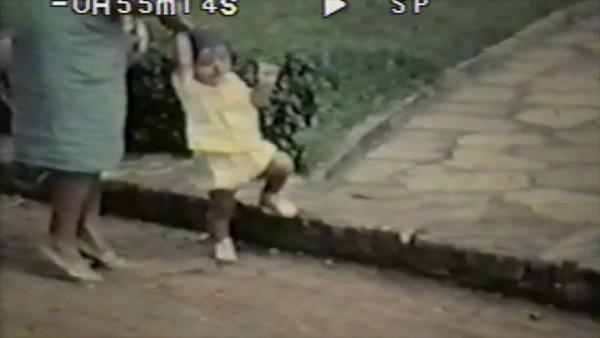 Dundo 1963 Piscina PS