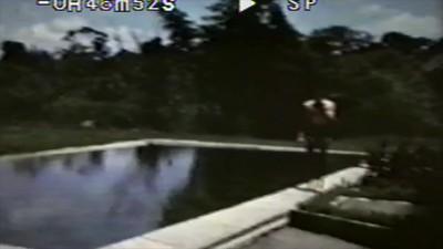 Lovua piscina  P S