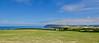 Prechádzka od Hunley Golf Hotel do Saltburn, 4,8 km