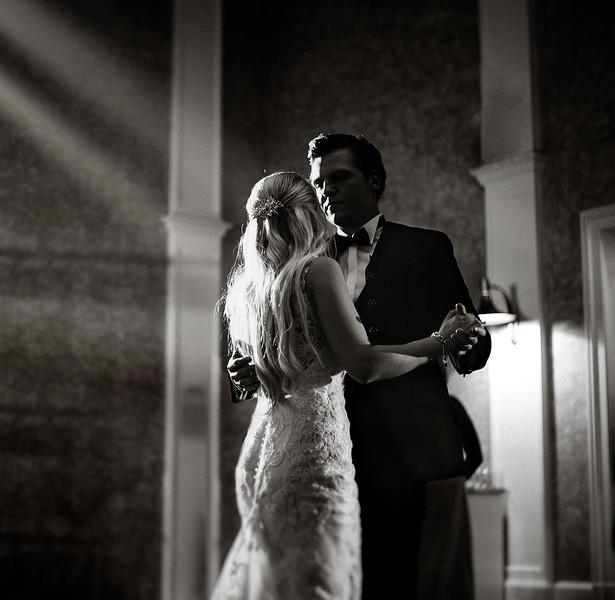 Elopement Wedding in Aqaba