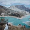 Elopement Wedding in Boracay