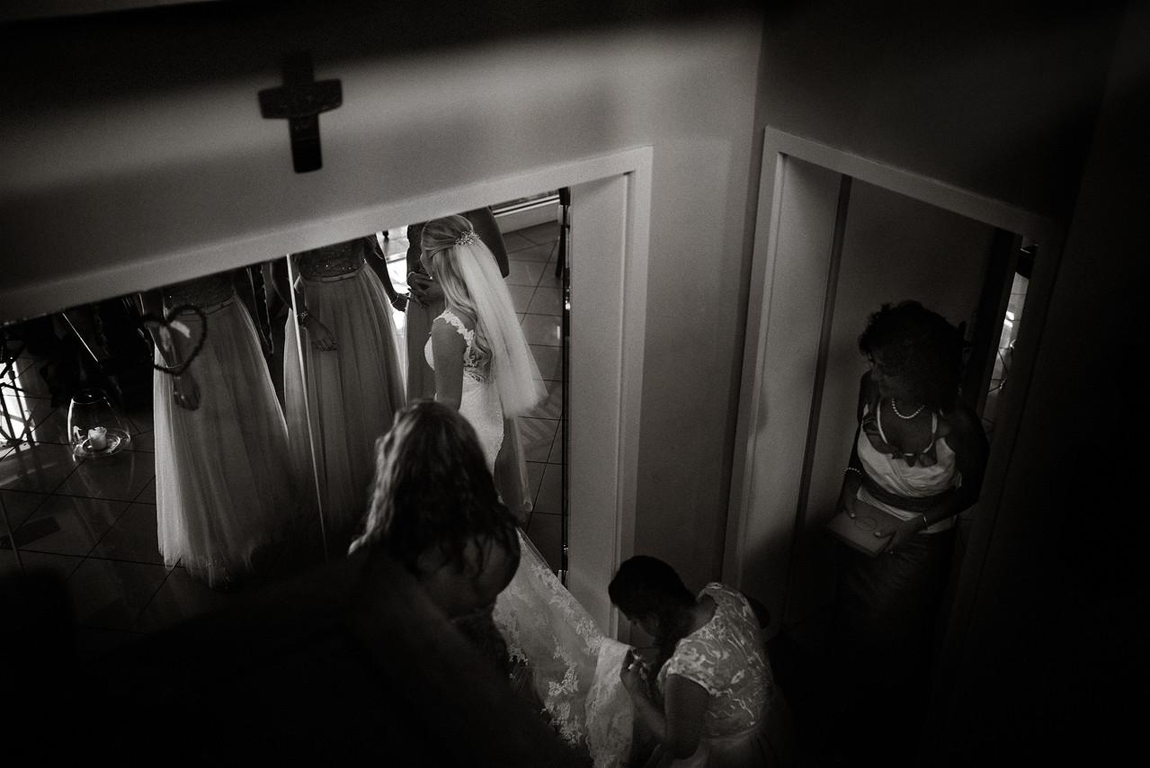 Elopement Wedding in Tokyo