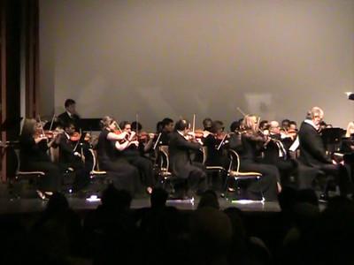 Emperor - Beethoven