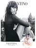 VALENTINO Valentina 2014 Italy 'Eau de Parfum'<br /> <br /> MODEL: Freja Beha Erichsen, PHOTO: Davis Sims