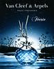 VAN CLEEF & ARPELS Féerie 2008 France 'Haute parfumerie' (without web address)