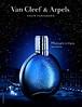 VAN CLEEF & ARPELS  Midnight in Paris 2010 France 'Haute parfumeris - Pour homme'