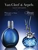 VAN CLEEF & ARPELS Diverse (Midnight in Paris - Féerie) 2012 Hong Kong' <br /> Haute parfumeris - Pour homme - Pour femme'